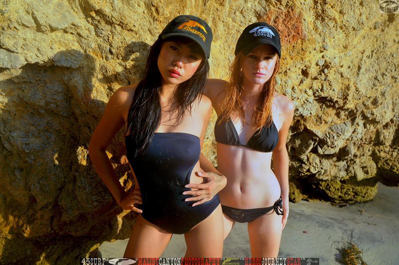 21st swimuit matador 45surf beautiful bikini models 21st 1151,,,,,.jpg