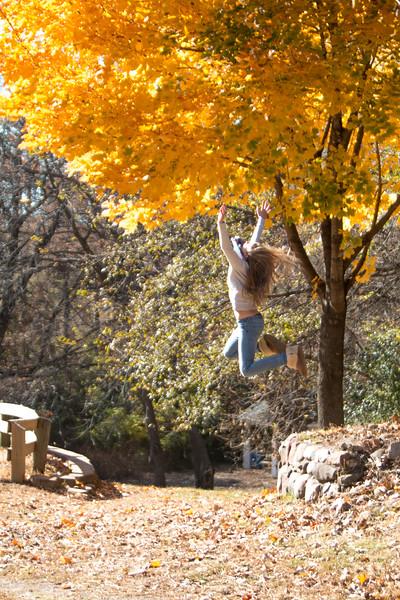 Amanda photo shoot Oct 14 (91 of 124).jpg