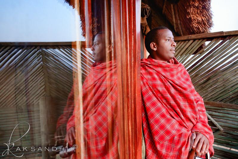 Safari-Africans-003.jpg