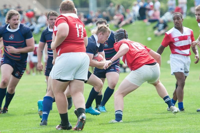 2017 Legacy Rugby Michigan vs. Ohio Allstars 260.jpg