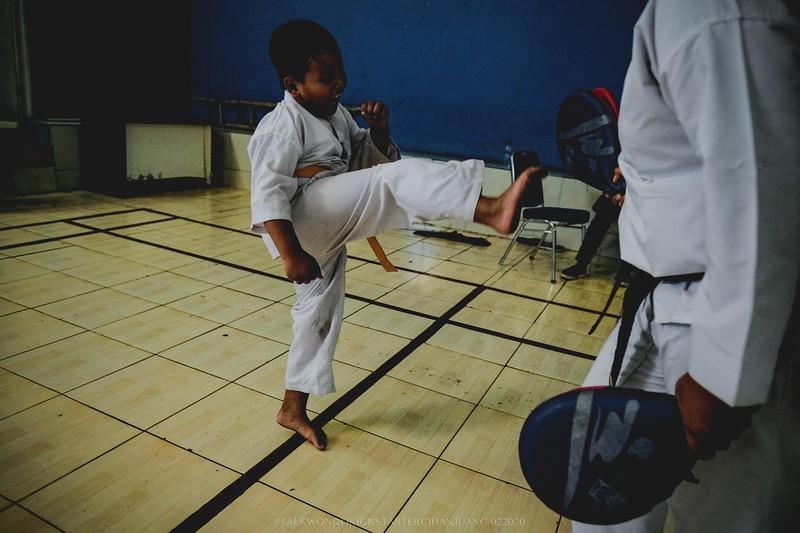 KICKSTARTER Taekwondo 02152020 0202.jpg