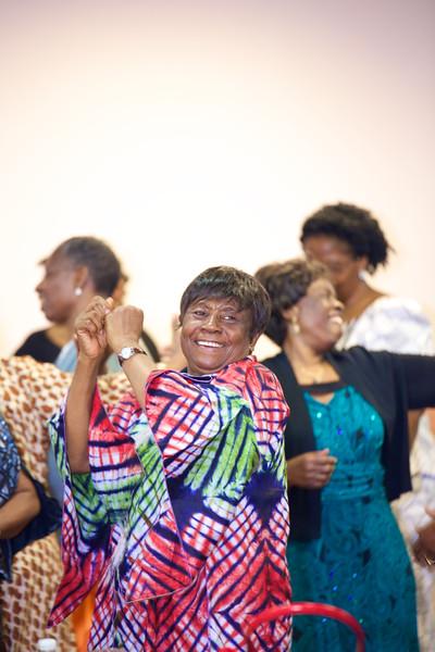 Elders Appreciation Dinner 205.jpg