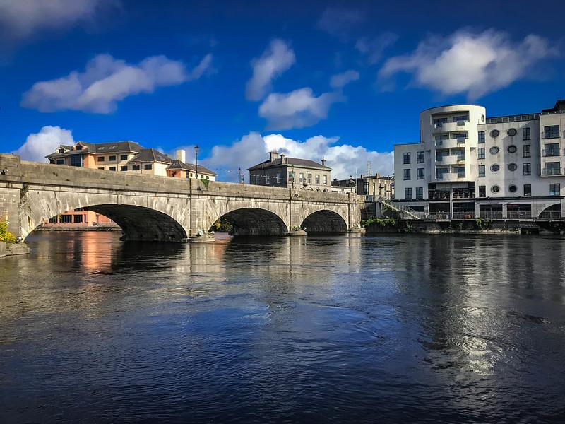 Ireland393.jpg