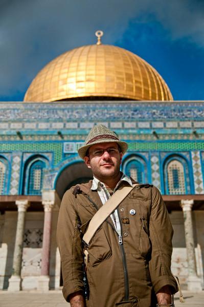 jerusalem2-023.jpg