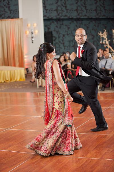 Shikha_Gaurav_Wedding-1786.jpg