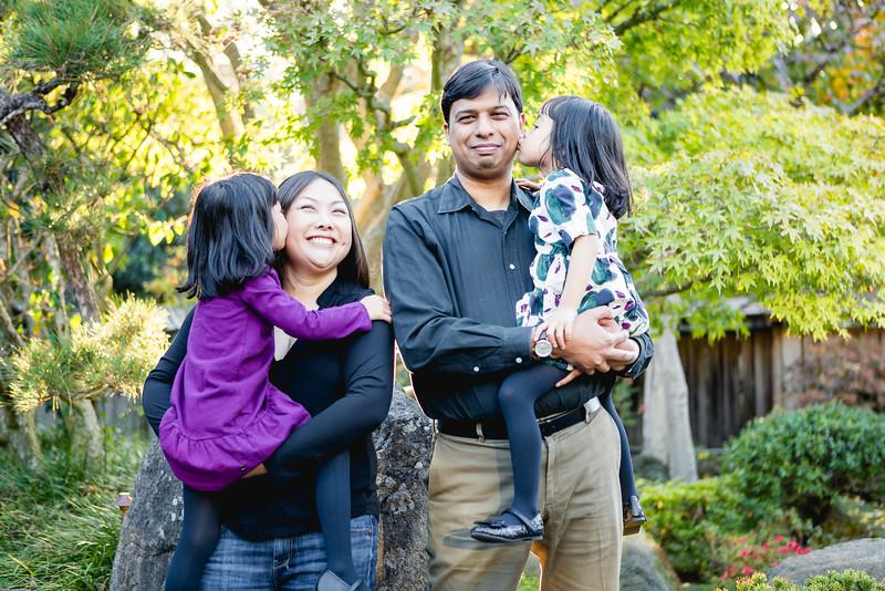 The-Sinha-Family-Japanese-Garden-35.jpg