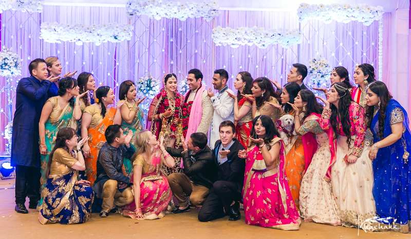 best-candid-wedding-photography-delhi-india-khachakk-studios_64.jpg