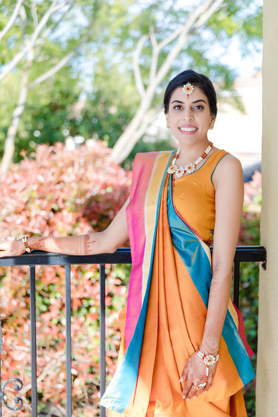 Hina_Pithi_Pooja-51.jpg