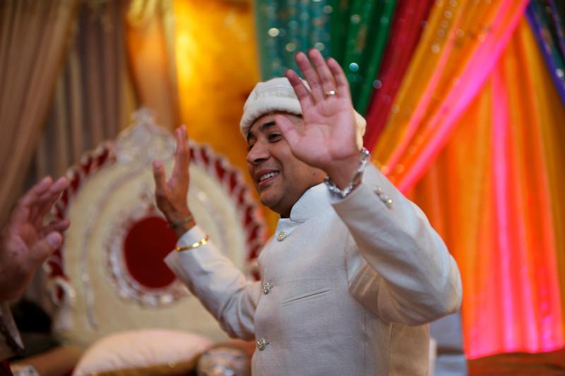 Rahim-Pithi-2012-06-00822.jpg