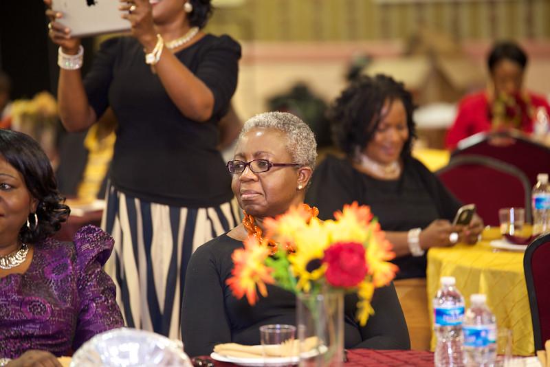 Elders Appreciation Dinner 095.jpg