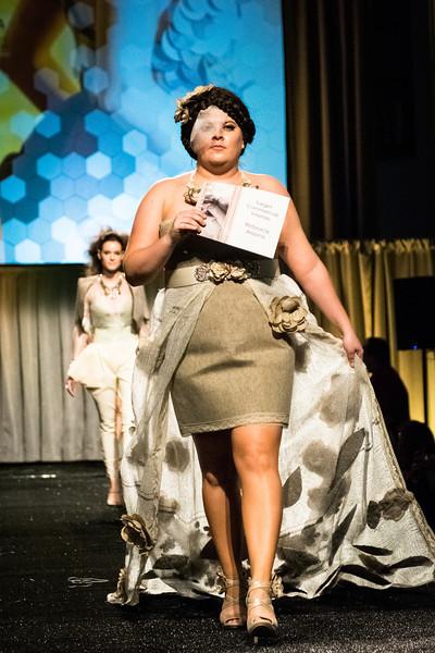 IIDA Couture 2014-483.jpg