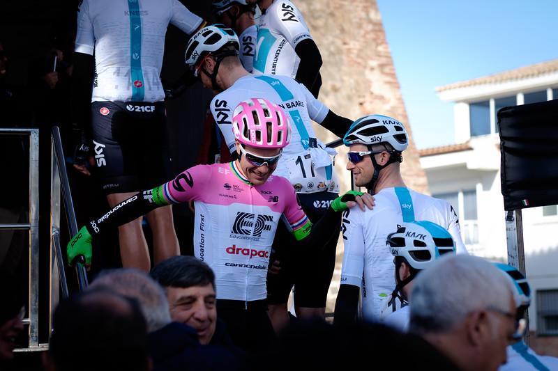 RD-20180214-Vuelta-a-Andalucia-243.jpg