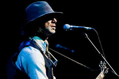 2010.02.20 Todd Snider @ TPAC