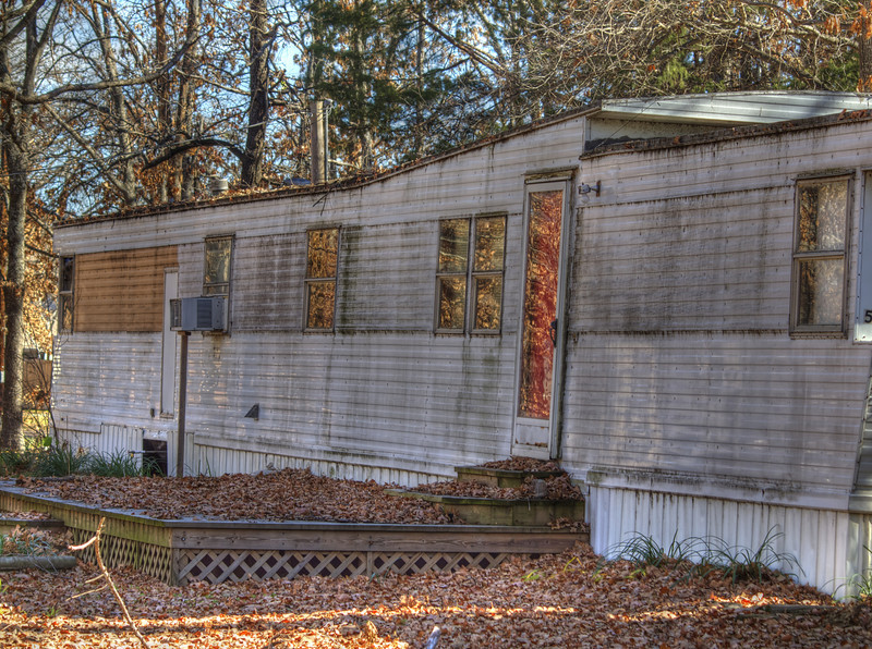 HDRTrailerHouse.jpg