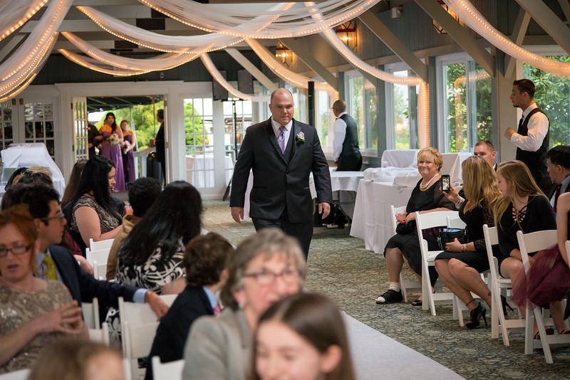 Lumobox Wedding Photo-72.jpg