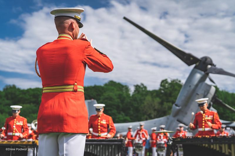 USMC-BAND-Memorial-Day-2019-Broooklyn-30.jpg