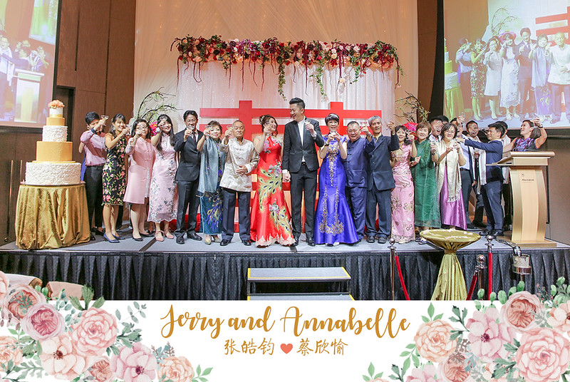 Vivid-with-Love-Wedding-of-Annabelle-&-Jerry-50580.JPG