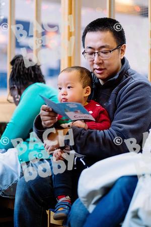 © Bach to Baby 2019_Alejandro Tamagno_Bromley_2019-12-17 026.jpg