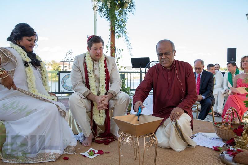 bap_hertzberg-wedding_20141011165107_PHP_8521.jpg