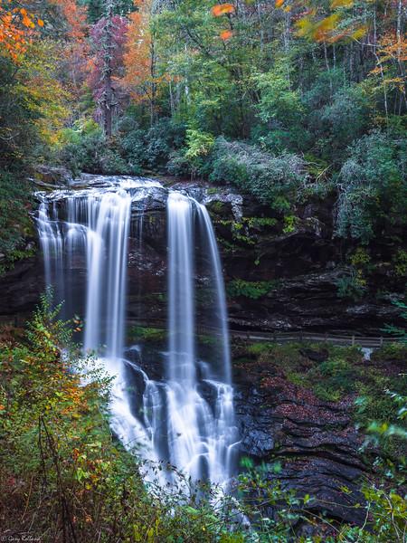 278 Oct 17 Dry Falls (1 of 1).jpg