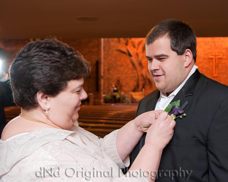 056 Ashton & Norman Wedding.jpg