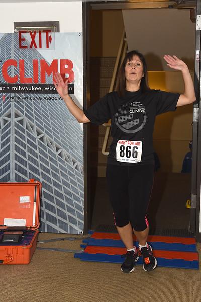 Climb_1053.JPG