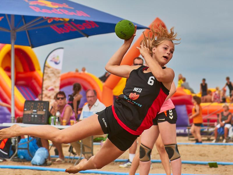 Molecaten NK Beach Handball 2017 dag 1 img 345.jpg