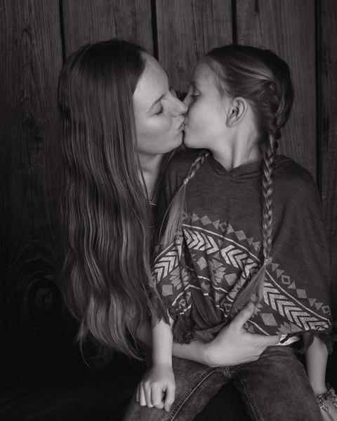 Brigette & Kyla (17).jpg