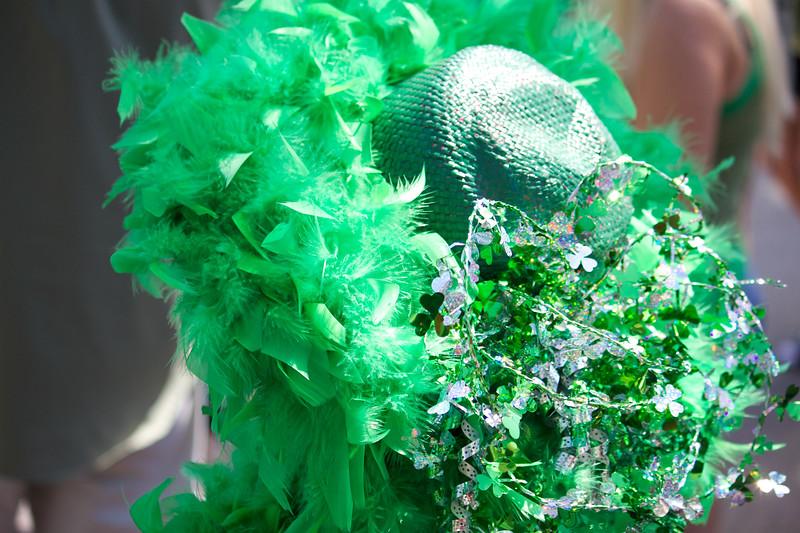 St. Patrick's Day parade 2014 (22).jpg