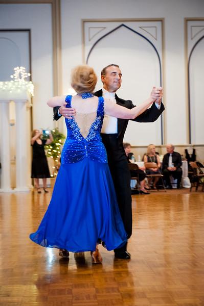 Dance_masters_2016_comp-0300.JPG