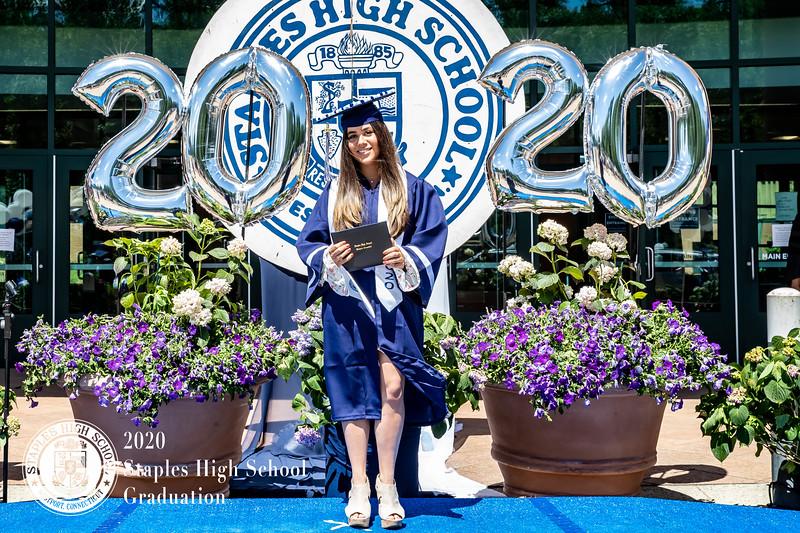 2020 SHS Graduation-1593.jpg