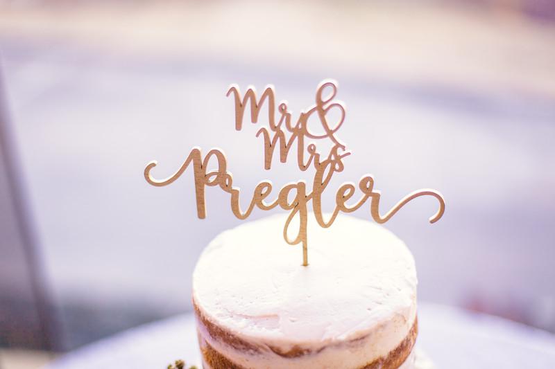 Paone Photography - Brad and Jen Wedding-5539.jpg