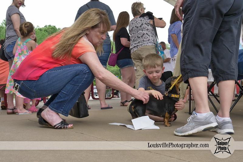 Belterra Park 2017 Wiener Dog Races-10.jpg