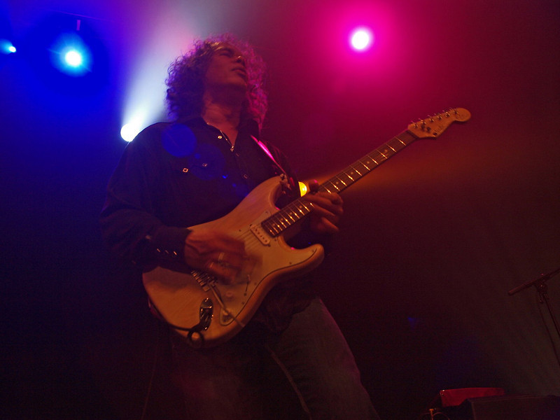 King of the World Bluesfestival Hoogeveen 17-11-12 (42).jpg
