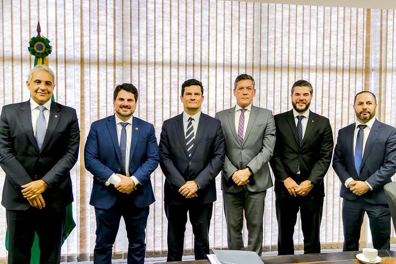 030719 - Ministro Sergio Moro - Senador Marcos do Val_6.jpg
