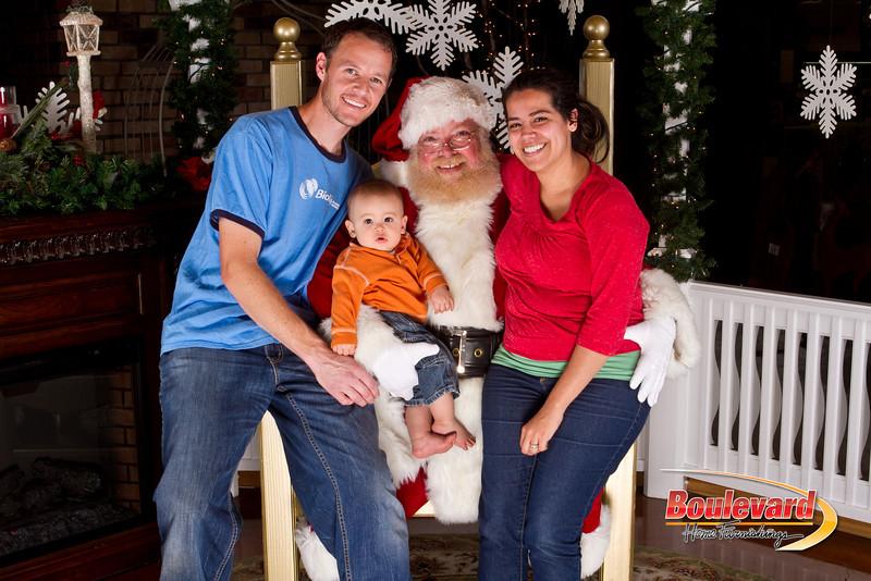 Santa Dec 15-147.jpg