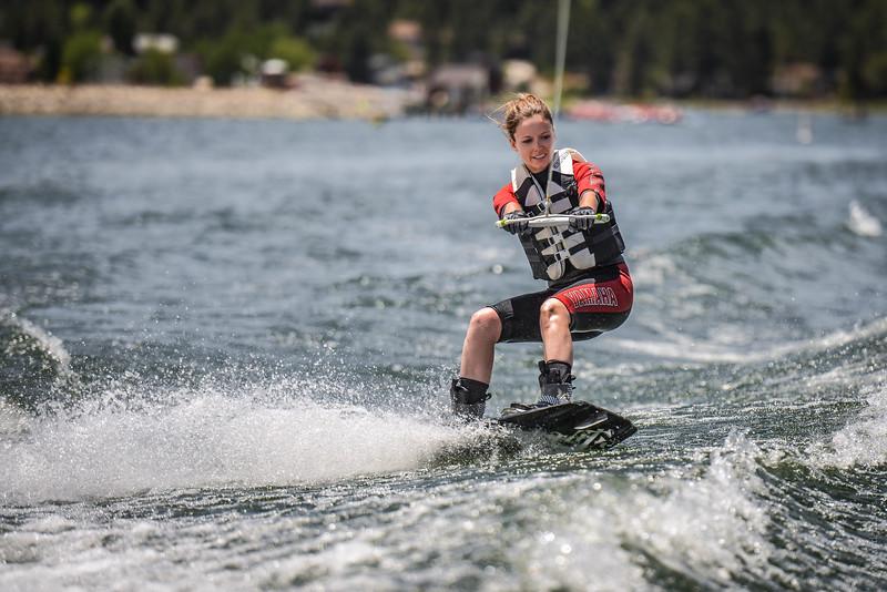 Big Bear Lake Wakeboarding-27.jpg