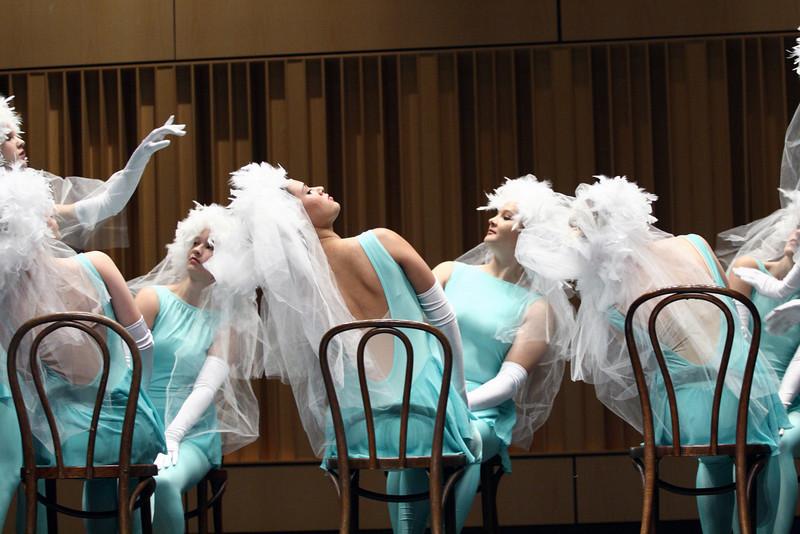 dance_090409_009.jpg