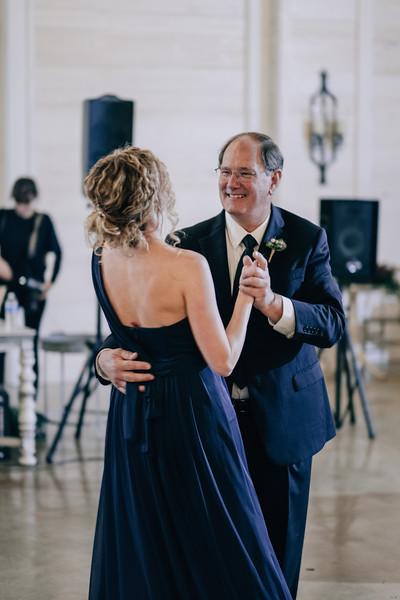 Cox Wedding-481.jpg