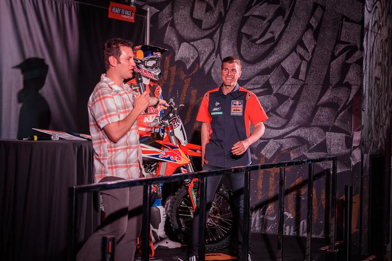 2018 KTM Dealers Conference - USA (555).jpg