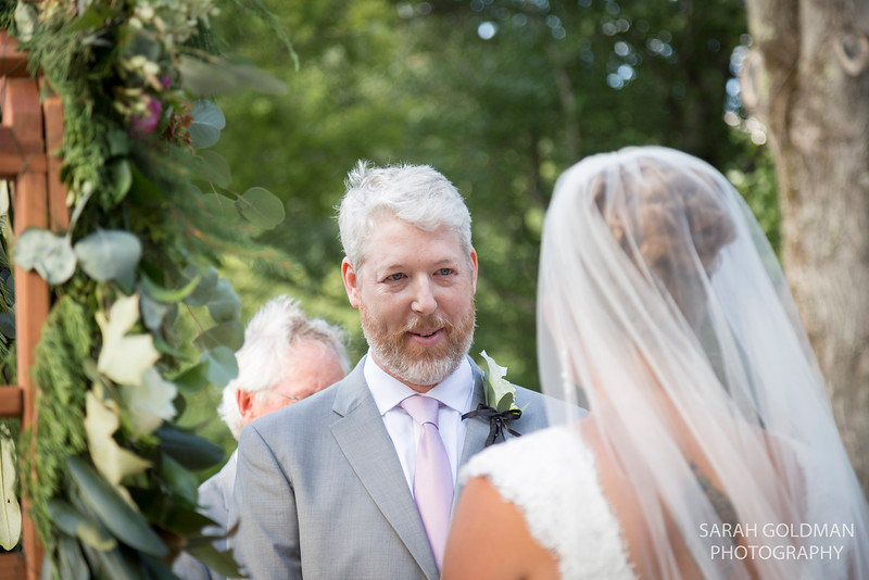 Scott-Kat-wedding-small-file (279).jpg
