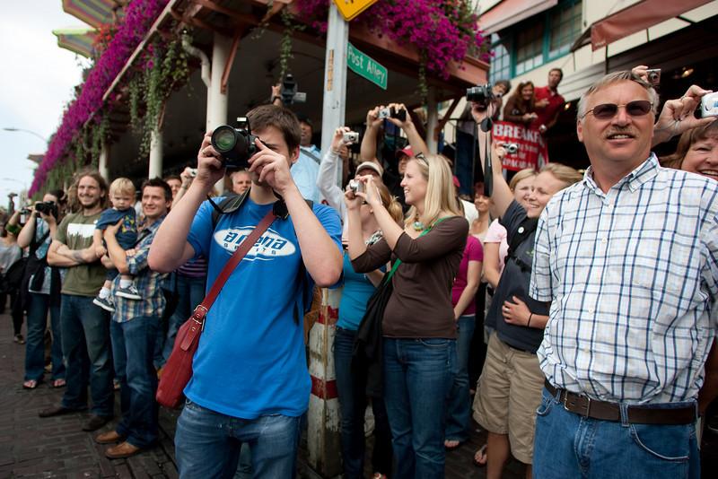 flashmob2009-374.jpg
