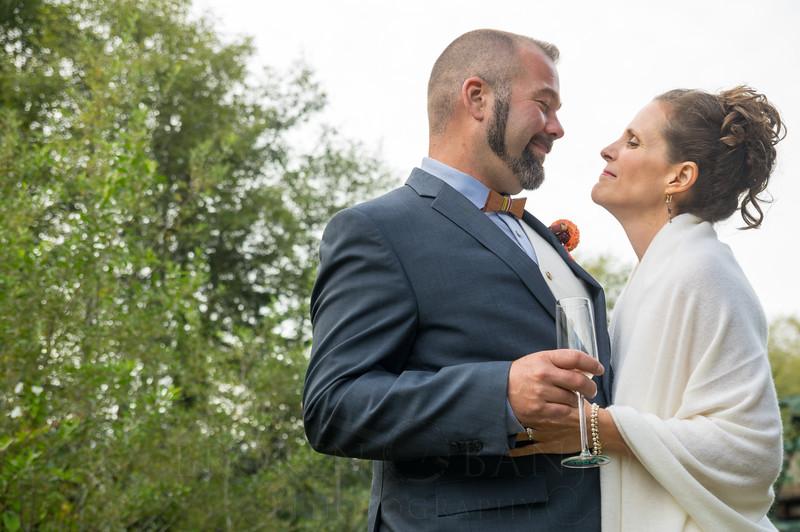 Wedding-DeniseNate-399-BrokenBanjo
