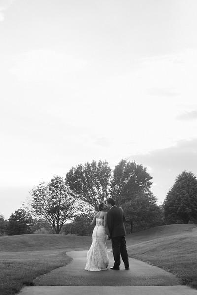 LeCapeWeddings Chicago Photographer - Renu and Ryan - Hilton Oakbrook Hills Indian Wedding -  942.jpg