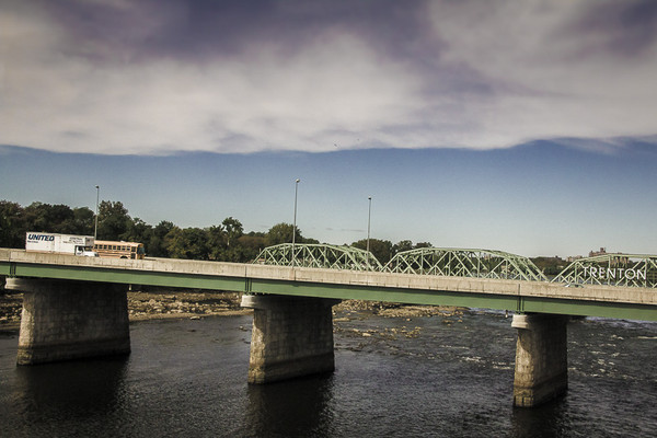 October 8- New Jersey bridge.jpg