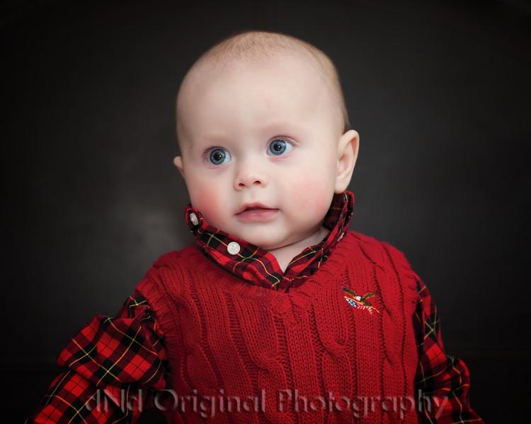 20 Kaelan 6 Months Old (10x8).jpg