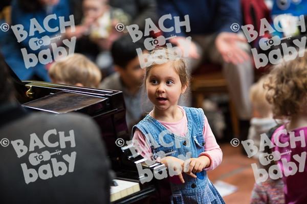 Bach to Baby 2018_HelenCooper_Ealing-2018-02-03-19.jpg