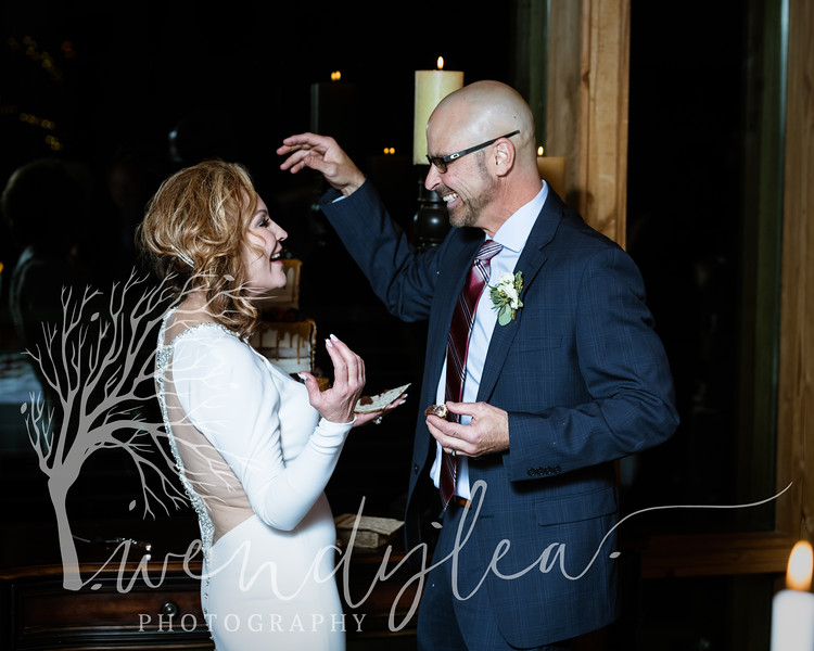 wlc Morbeck wedding 5072019.jpg