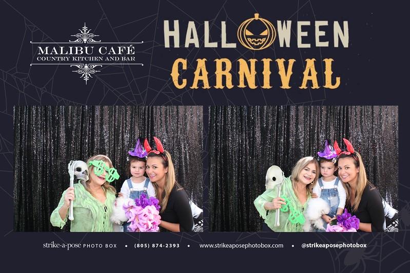 Halloween_Carnival_2017_at_The_Malibu_Cafe_Prints_ (14).jpg