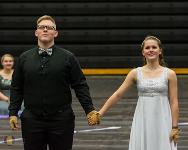 2018-03-04 : Centerville High School